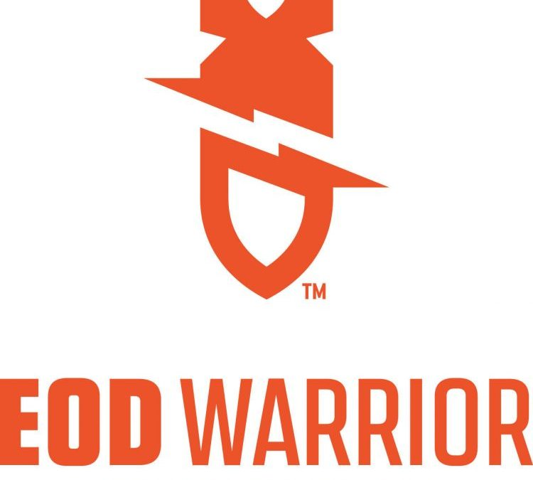 EOD Wounded Warrior Foundation