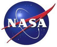 NASA Marshall Space Flight Center Joint Counseling Initiative