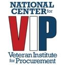 National Center for Veteran Institute for Procurement (VIP)